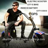 Мобильность электрический скутер города велосипедов для студентов и взрослых