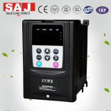 SAJ PDS23 시리즈 삼상과 단일 위상 0.75kW - 11kW 태양 펌프 변환장치