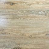 Werksgesundheitswesen-Badezimmer glasig-glänzende Porzellan-Fußboden-Fliese