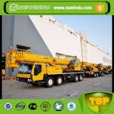 Qy30K5-I 30ton mobiler LKW-Kran
