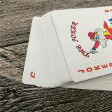 Erwachsener fertigen Spielkarte-Schürhaken kundenspezifisch an