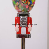 Zaken de van Bedrijfs gumball van de Automaat van het Stuk speelgoed van jonge geitjes Van de Automaat