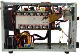 415V Mosfet boog-250 de Machine van het Booglassen van de Omschakelaar
