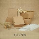 관례는 만든다 서류상 향수병 포장 상자 (jp box046)를