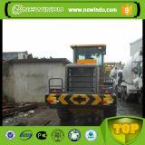 XCMG 6 tonne de chargeur sur roues LW640g
