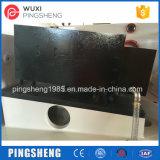 Nagel-Herstellung-und Drahtziehen-Maschinerie