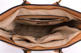 Het Merk van het Stro van de manier Dame Tote Bag Designer Handbag