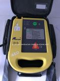 Defibrillator esterno automatizzato VEA