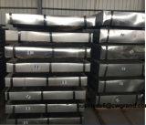 Kaltgewalztes Kohlenstoffstahl-Blatt-Grad CS, Ds, DDS, Edds ASTM A1008-02EL