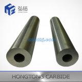 特別な耐久性の部品のための高品質の炭化タングステンの管