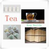 Migliori bustine di tè di effetto di ODM/OEM con differenti funzioni da mantenere sano