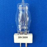 Lampe des Boots-Cp72 mit niedriger Lampe des Halogen-Gy16