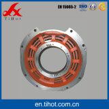 低温貯蔵のアクセサリアルミニウムは中国からのダイカストを
