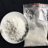 반 완성되는 스테로이드 기름 Stanozol 50mg Winstrol CAS 10418-03-8 Winny