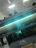 De UV Drogende Verwarmer van de goede Kwaliteit voor de Druk van de Serigrafie