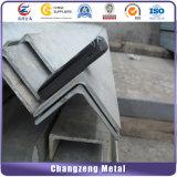 Sbarra di ferro d'acciaio galvanizzata di angolo (CZ-A05)