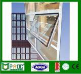 호주 기준 유리를 가진 알루미늄 차일 Windows