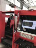 900Wリモートおよびワイヤー制御段階の霧機械
