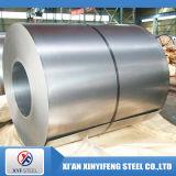 La norma ASTM 430 bobinas de acero inoxidable