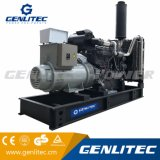 generatore diesel di 475kVA 380kw con il motore cinese Wudong Wd269td35