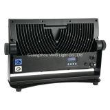 Vello LED 6500K Satgeのストロボライト(LEDのストロボH1)