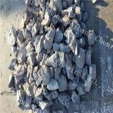 Kalziumkarbid des Industrie-Grad-20-80mm