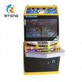Coin Pusher Multi juegos Arcade Gabinete Caja de Pandora Videojuegos
