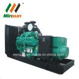 Heavy Duty 500kVA Diesel génération