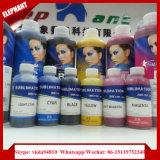 卸し売り韓国の染料の昇華インクMutohの熱い販売