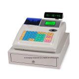 Icp-E3000u дешевые цены простой для кассовых POS системы/ресторан/Furit магазин