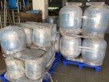 Filtration de l'eau de quartz de matériel de piscine