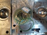Eine Jobstepp-Schlag-formenmaschine für PC Birnen-Gehäuse IBM