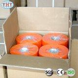 5 * 5 Isolamento Parede Alkali-Resistant malha de fibra de vidro C
