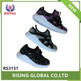 حارّ شعبيّة رياضة [رونّينغ شو] رجال يبيطر رياضة حذاء رياضة