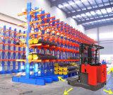 camion di modo 7.2m/4 di 1.5-2t 6m/multi senso/elevatore a pile/alto/estensione per il magazzino