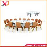 Ресторан, стол и стулья для партии или Банкетный зал / Банкетный зал гостиницы складного стола
