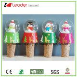 Koala для выдвиженческих подарков, сувенир глобуса снежка шарика воды изготовленный на заказ глобуса снежка