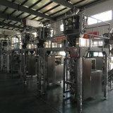 Macchina per l'imballaggio delle merci verticale automatica Xfl-200
