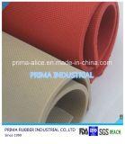 Профессиональный высокий износоустойчивый лист 22MPa природного каучука