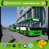 熱い販売のShaolin 20seats 6metersの長さ都市バス