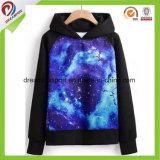 Maglioni stellati personalizzati Hoodies del cielo di stampa di Digitahi per gli uomini