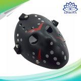 Nuovo Jason contro venerdì la tredicesima mascherina dell'assassino di Halloween del costume di Cosplay del hokey di orrore