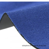 Il neoprene di gomma variopinto del tessuto di tessile riveste 3mm per la muta umida