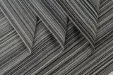 ткань джинсовой ткани нашивки 7.6OZ 100%Cotton