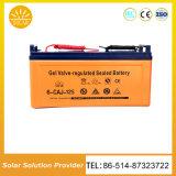 Illuminazione stradale solare di prezzi poco costosi con braccio del doppio braccio del Palo il singolo