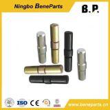 6I6609バケツのマツ金属部分Pin