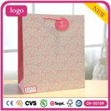 Букет из роз Kraft одежду магазин подарков бумажных мешков для пыли