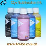 A3 impression en sublimation de la machine avec imprimante photo 1390