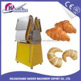 빵집 장비 전기 퐁당 기계 롤러 퐁당 Sheeter 기계 또는 반죽 Sheeter