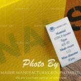 Polyester-Silk Bildschirm-Drucken-Ineinander greifen